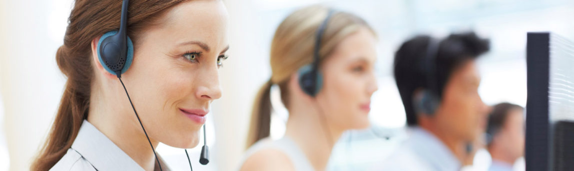 outsourced insurance tracking communication